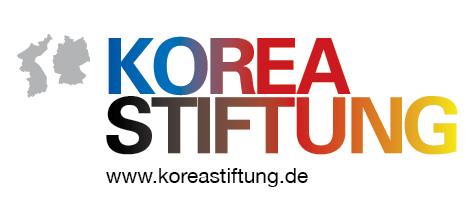 Korea Stiftung