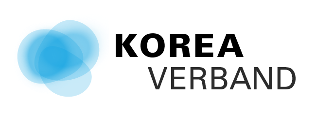 Korea Verband